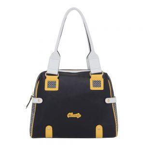 blog smartbag bolsa smartbag 5