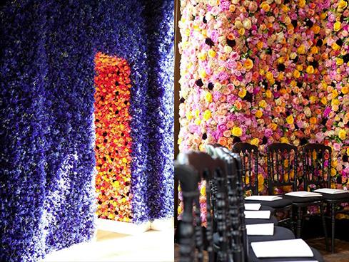 blog smartbag desfile dior alta costura inverno 2012 5