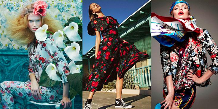 blog smartbag estampa floral 1