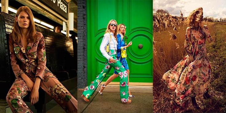 blog smartbag estampa floral 2