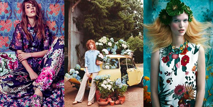blog smartbag estampa floral 3