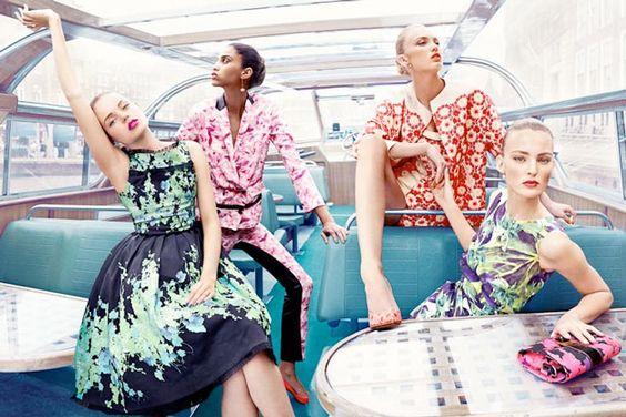 blog smartbag estampa floral 5