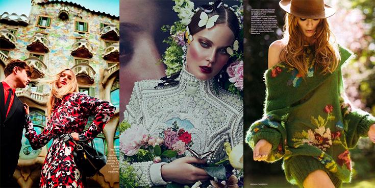 blog smartbag estampa floral 6