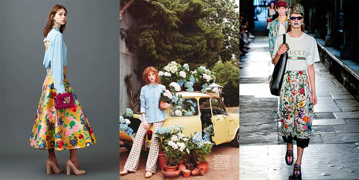 blog smartbag estampa floral capa